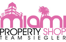 Miami Property Shop